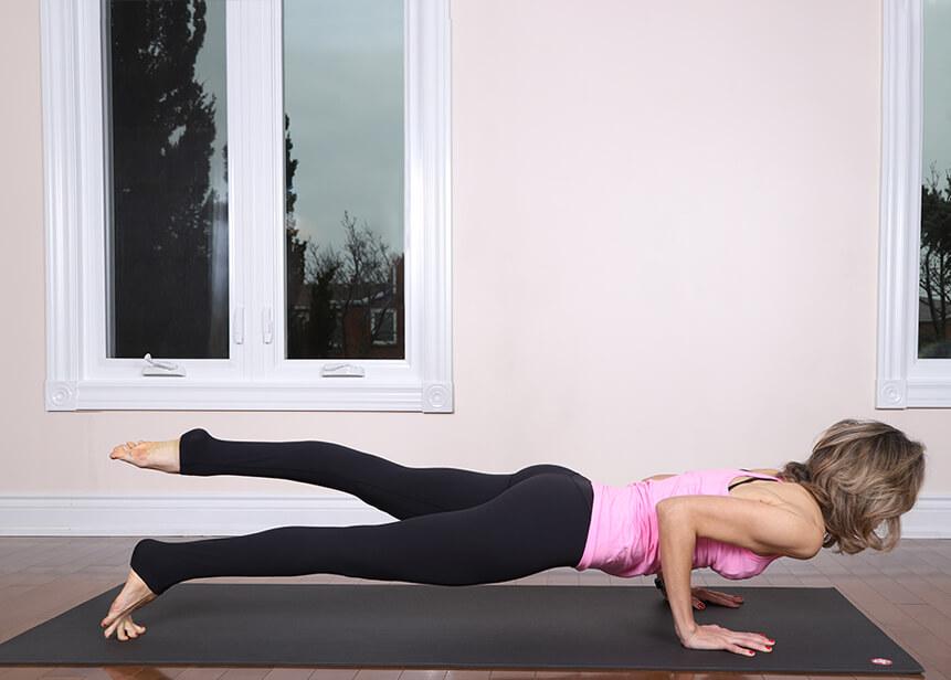 anahataheart-yoga-gallery-1