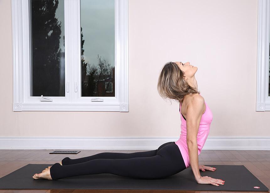 anahataheart-yoga-gallery-2