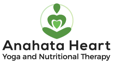 Anahata heart yoga logo web s Anahata Heart Yoga Studio and Nutritional Centre