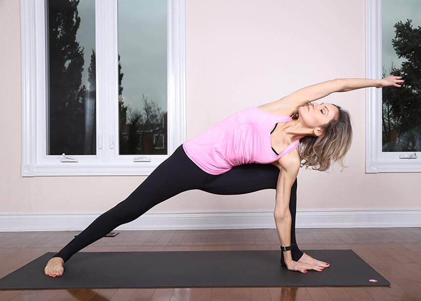 anahataheart-yoga-gallery-4