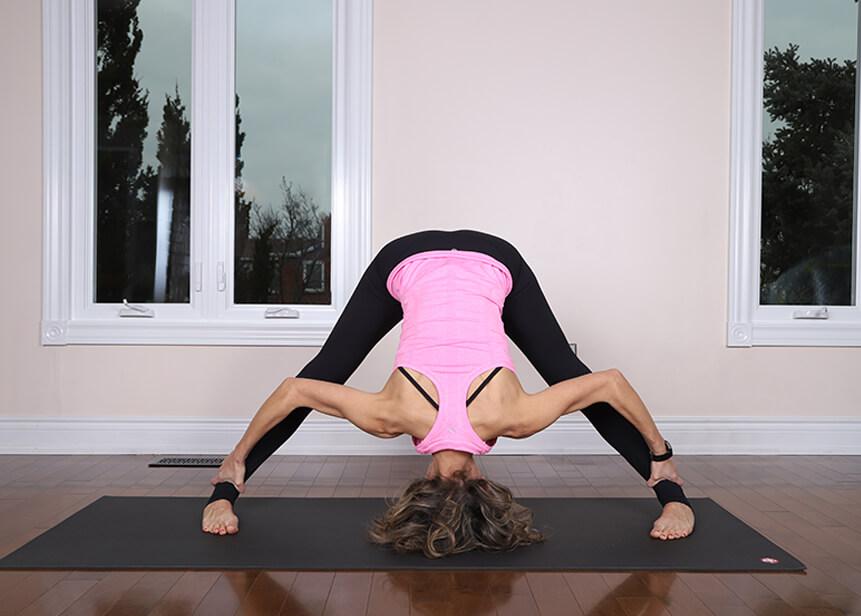 anahataheart-yoga-gallery-5