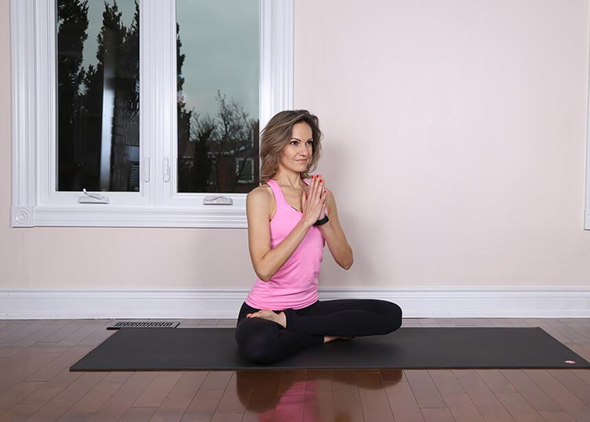 anahataheart-yoga-gallery-6